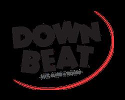 ShopDownBeat.com